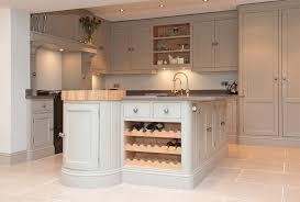 handmade kitchen islands kitchen grey minimalist stained wooden kitchen island with