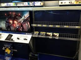 gamestop black friday deals neogaf us retail musings november 2013 ot console releases black