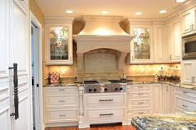 kitchen mantel ideas 28 kitchen mantel ideas 36 best images about kitchen mantle