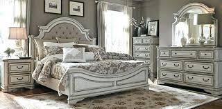 martini bedroom set ashley furniture bedroom sets experies info