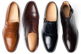 meet jack erwin designer dress shoes for 200 gq