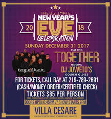 uncategorized fabulous new years eve atlantic city nj orlando