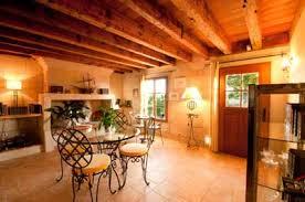 chambre d hotes tours propriété à acheter avec chambres d hôtes et gîte près tours