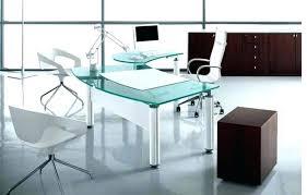 Desk Office Max Glass L Shaped Desk Office Max Office Design