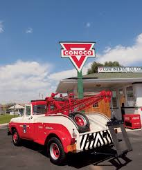 tow truck videos monster truck 1957 ford tow truck pick ups pinterest tow truck trucks and