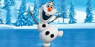 frozen 2 disney sequel
