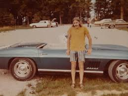 corvette mike with mr corvette mike yager lsx magazine