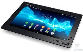 price in saudi arabia price for sony tablet z wifi lte in riyadh jeddah