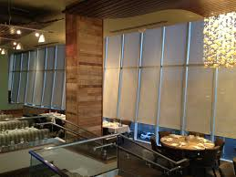 skyco shading systems 3 blind mice window coverings