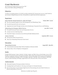 waiter cover letter choice image cover letter sample