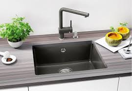 Ceramic Kitchen Sinks Blanco UK Our Full Range Of Ceramic - Ceramic kitchen sinks uk