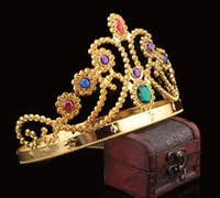 wholesale king ornaments buy cheap king ornaments from