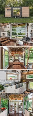home home interiors best 25 tiny homes interior ideas on tiny homes tiny