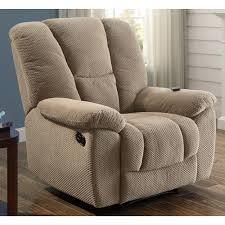home depot black friday recliners serta big u0026 tall memory foam massage recliner w usb charging
