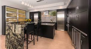 buy kitchen cabinets direct kitchen new direct buy kitchen cabinets home design ideas modern