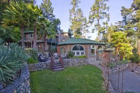 Lodging Discover Geyserville California