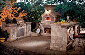 rustic outdoor kitchen ideas rustic outdoor kitchen design rustic outdoor kitchen ideas metal