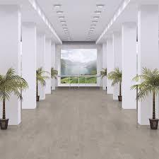 Kronoswiss Laminate Flooring Kronoswiss Chrome Interlaken Kronoswiss Grand U0026 Chrome