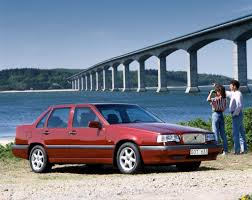 happy birthday to the 850 the last old volvo