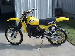 2008 factory bike chrono sm50 2 moto zombdrive com