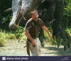 the lost world jurassic park release date may 19 1997 movie title the lost world jurassic