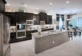 Kitchen Collection St Augustine Fl Toll Brothers Julington Lakes Heritage Collection Anastasia