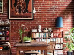 design ideas 7 cheap way cool home interior design ideas on a