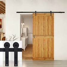 Closet Doors Barn Style Voguish Barn Style Door Sliding Glass Door General Contractor