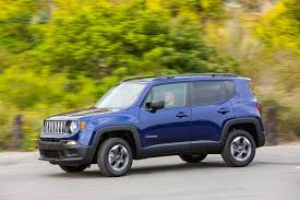 mini jeep body 2017 jeep renegade sport 4x4 review long term update 1