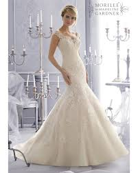 wedding dresses san antonio wedding gowns in san antonio tx