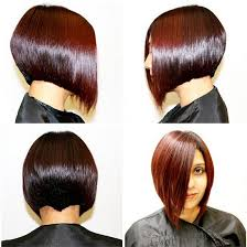 a line bob hairstyles pictures front and back 32 latest bob haircuts for the season pretty designs