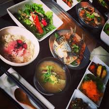 cuisine japonaise la table d etsuko la cuisine japonaise et saine what