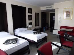 chambre hotel luxe chambre de luxe picture of austria trend hotel ljubljana