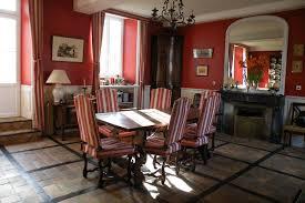 chambre et table d hote pays basque chambres d hotes darthezenea chez m barthaburu palais pays