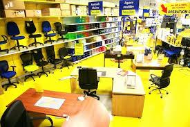bureaux vallee catalogue bureau vallée inspirant photographie chaise de bureau