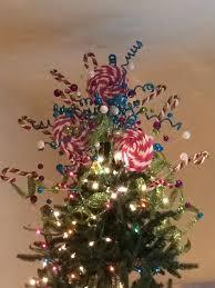 designer christmas trees idesign dallas christmas decorating