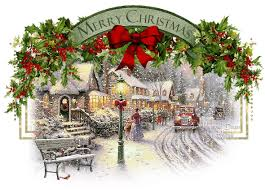 best christmas cards messages quotes images inspirational