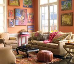 moroccan inspired living room ideas aecagra org