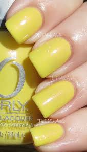 the polishaholic orly spring 2013 hope and freedom collection