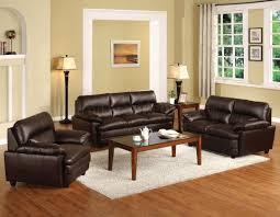 sofa match cm6917bro winston sofa in bonded leather match w options