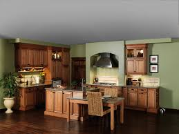 designer kitchen counters albuquerque aesops gables 505 275