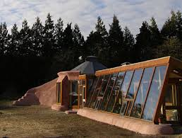 earthships earthships as an affordable sustainable part of