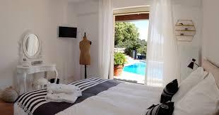 chambre d hote port cros villa thalassa suite levant port cros