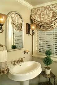 bathroom window treatments ideas best 25 bathroom window coverings ideas on bathroom