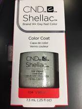 cnd gel and shellac polish ebay