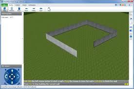 interior home design software free free home design plans expominera2017 com