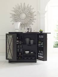 crosley alexandria kitchen island decorating attractive crosley furniture for modern kitchen island