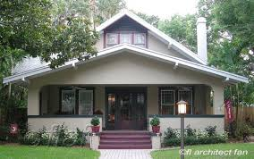 Airplane Bungalow House Plans Bungalow Style Homes Craftsman Bungalow House Plans Arts And