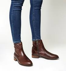womens boots uk office s shoes heels boots trainers at office
