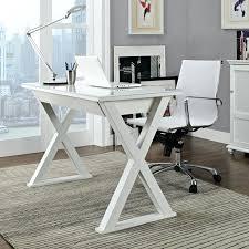 Small White Desk Uk Astonishing Small Contemporary Desks Medium Size Of White Desk